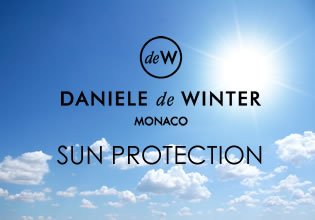 cat-symmetry-daniele-de-winter-sun-protection-products3