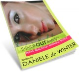 ebook-insideout-beauty-3d-curly-300x274