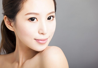 HOW TO BOOST COLLAGEN SYNTHESIS BY OVER 30%